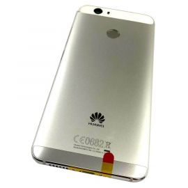 корпус оригинал Huawei Nova