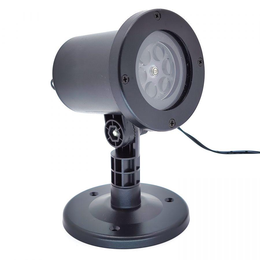 Огонек OG-LDS12 световая установка