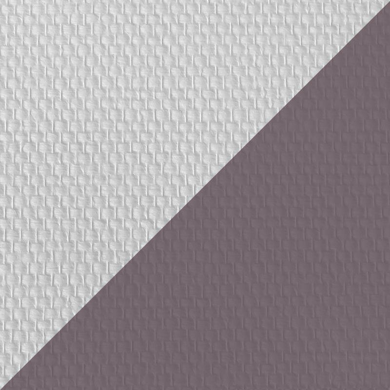 Weaving T1010