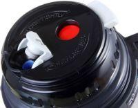 Термос с тефлоновым покрытием Zojirushi SF-CC15-AH синий