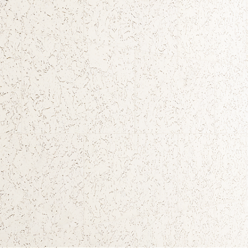 Пробковая стеновая панель Wicanders Dekwall Roots Hawai Exclusive RY77001