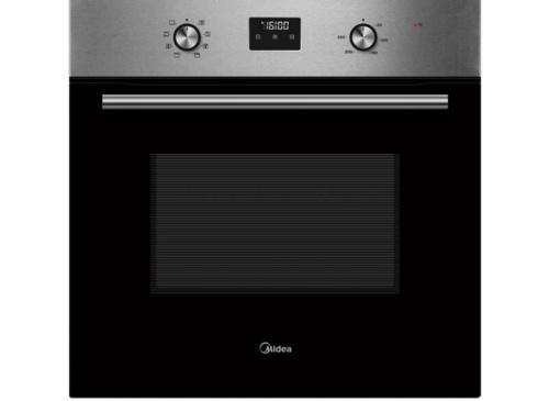 Электрический духовой шкаф Midea MO57103X