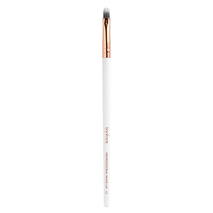 "Кисть-карандаш Topface PT901 - F13 ""Pencil Brush"""