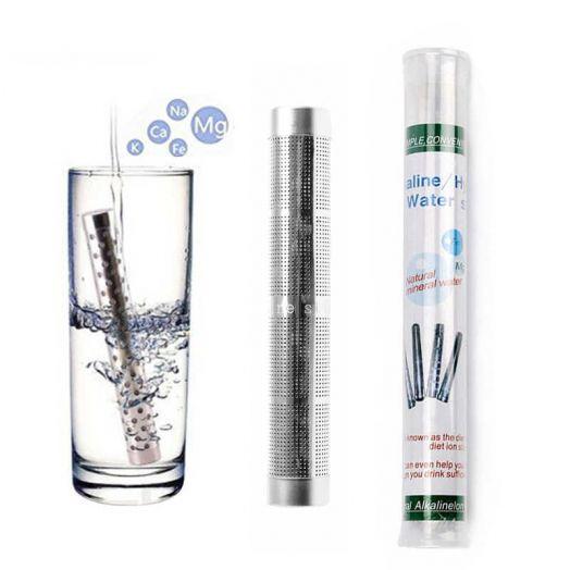 Минеральный ионизатор воды