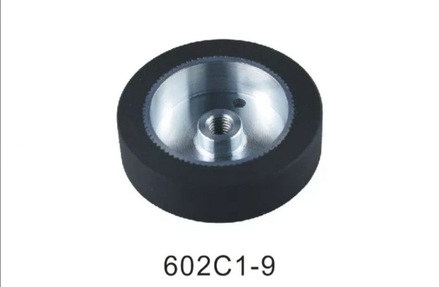 Колесо привода заточки 602С1-9