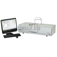 Поверка спектрометра атомно-абсорбционного по ГОСТ