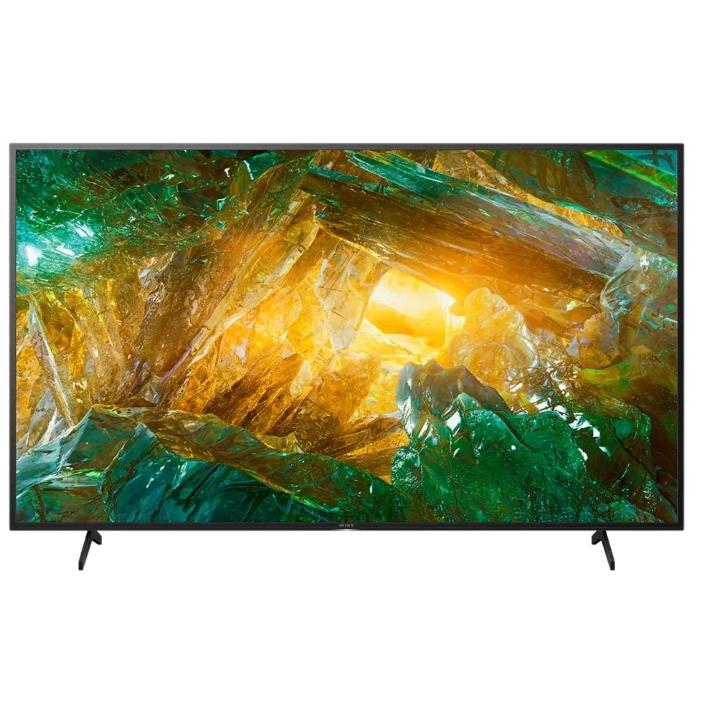 """Телевизор Sony KD-43XH8096 42.5"""" (2020)"""