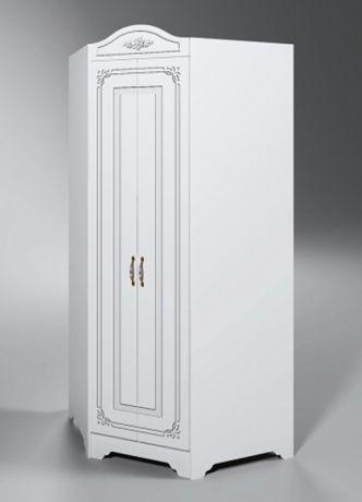 Угловой шкаф Ноктюрн Н-05
