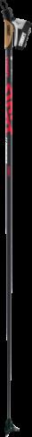 Лыжные палки Winner 2020 (100% карбон)