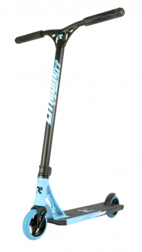 Самокат Root Industries Lithium Blue/Black