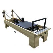 Классический реформер Pilates Plus (CR)