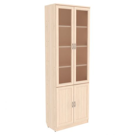 "Шкаф для книг арт. 200 ""Гарун"""