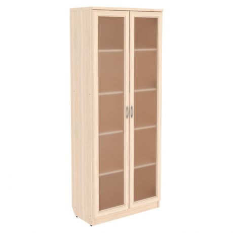 "Шкаф для книг арт. 218 ""Гарун"""