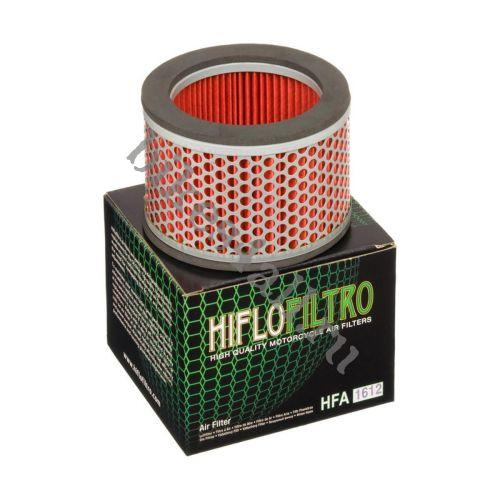 Фильтр воздушный HIFLO HFA1612 (Honda NX650)