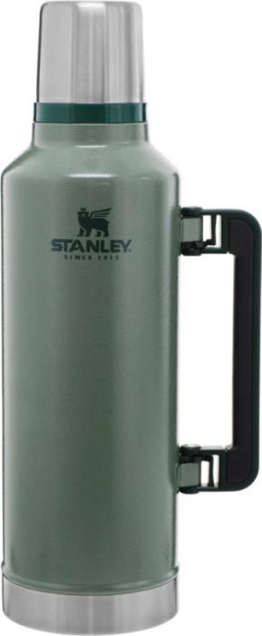 Термос Stanley Classic Legendary Bottle 2.5 QT