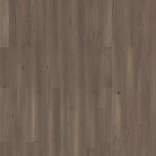Паркетная доска SOMMER (Соммер) EUROPARQUET Дуб Каолин Браш 3-полосный