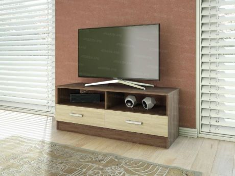 Тумба TV1