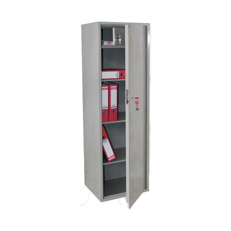 Шкаф бухгалтерский «КБС-031ТН»