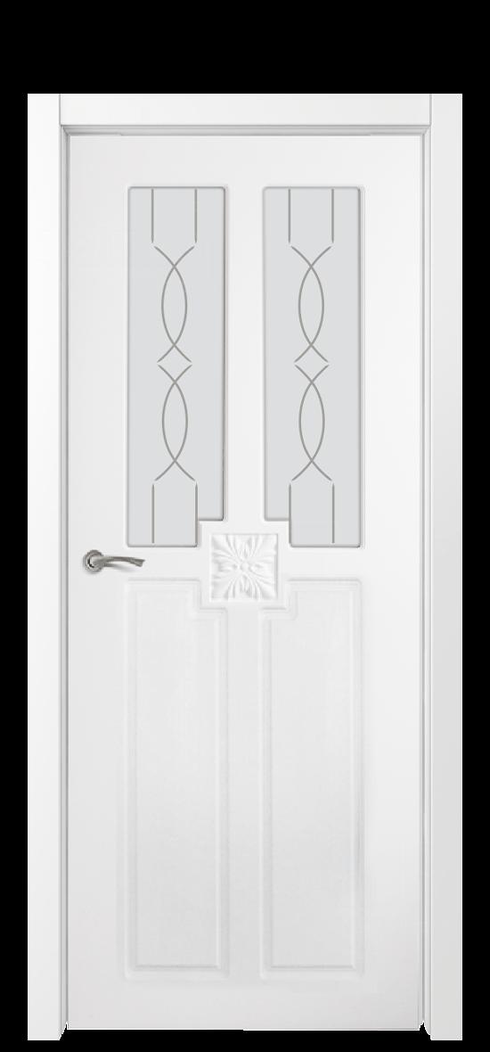 Межкомнатная дверь АСТОРИЯ 2