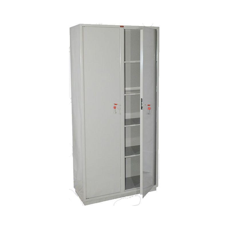 Шкаф бухгалтерский «КБС-10Н»