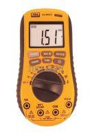 VA-ММ20 мультиметр цифровой