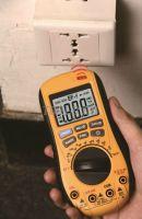 VA-ММ20 мультиметр цифровой фото