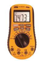VA-ММ20B мультиметр цифровой