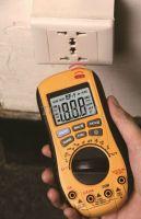 VA-ММ20B мультиметр цифровой фото