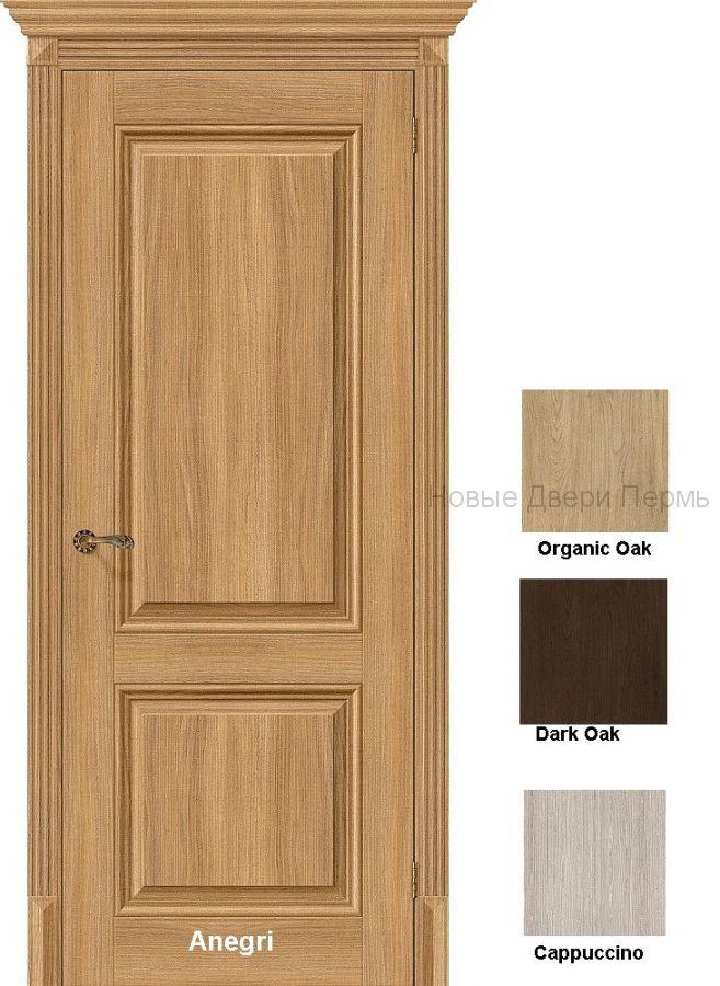 """""""Классико-32"""" Межкомнатная дверь"""