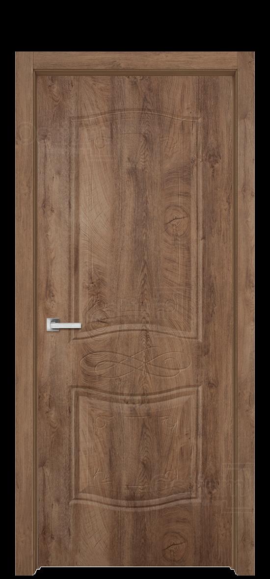 Межкомнатная дверь МАРКИЗА ДГ