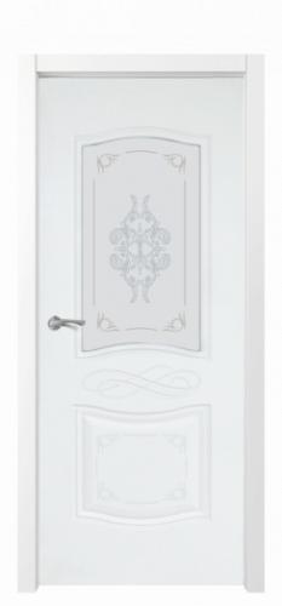 Межкомнатная дверь МАРКИЗА ДО