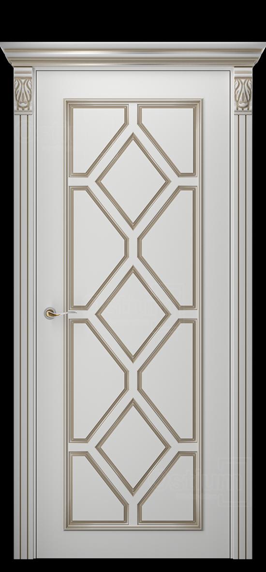 Межкомнатная дверь СЕНА ДГ