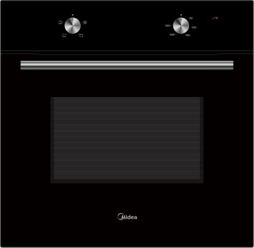 Электрический духовой шкаф Midea MO13000GB