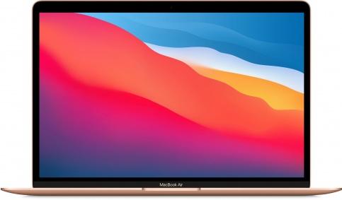 """Apple MacBook Air 13.3"""" Apple M1/512Gb/8Gb (2020) MGNE3"""