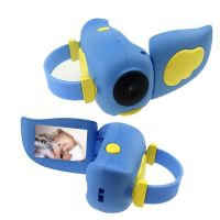 detskaya-videokamera-kids-camera-2
