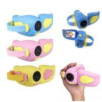 detskaya-videokamera-kids-camera-1