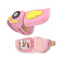 detskaya-videokamera-kids-camera-4