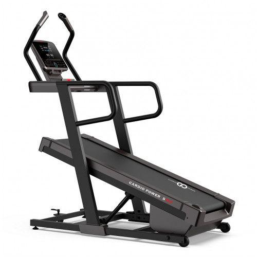 CardioPower S500
