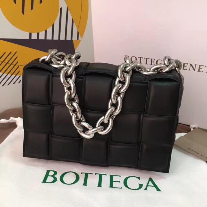 Bottega Veneta The Chain Casette
