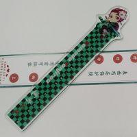 Линейка Demon Slayer Kimetsu no Yaiba