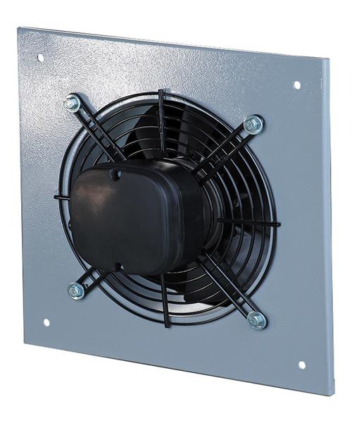 Осевой вентилятор Axis-Q 630 4D