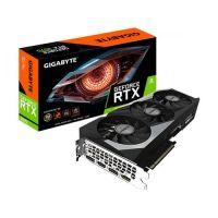 GIGABYTE GeForce RTX 3070 8192MB GAMING OC