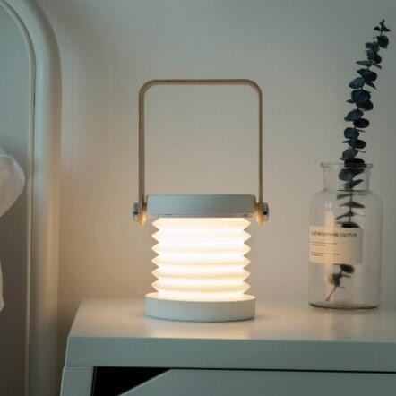 Фонарь/лампа/ led ночник