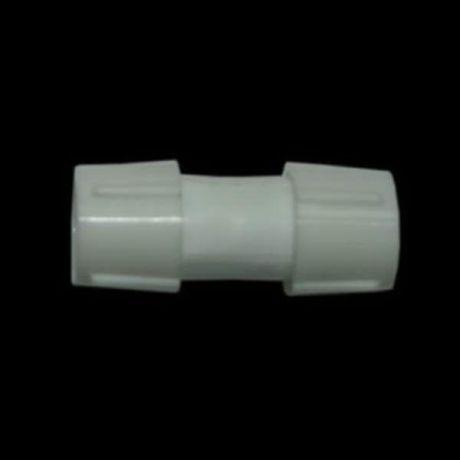 Коннектор двойной для LED шнура (13м, IP44)