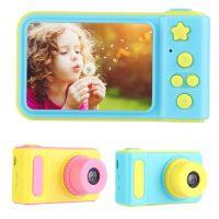 detskij-cifrovoj-fotoapparat-kids-camera-2