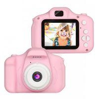 detskij-cifrovoj-mini-fotoapparat-2