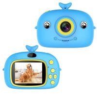 detskij-cifrovoj-fotoapparat-delfin-1