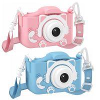 detskij-cifrovoj-fotoapparat-children-s-fun-camera-cute-kitty-1