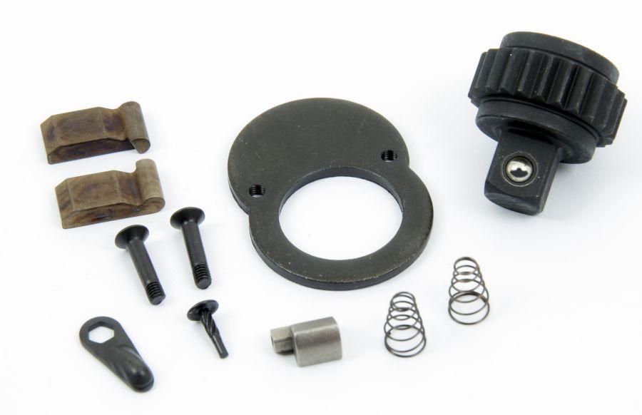 T04080-R Ремонтный комплект для динамометрического ключа T04080