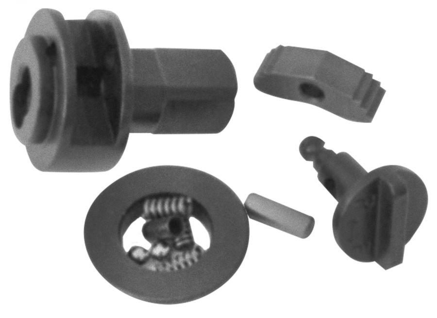 JAR-1012-RK Ремонтный комплект для трещотки рукоятки трещеточной пневматической JAR-1012